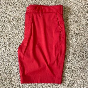 Polo by Ralph Lauren Performance Shorts
